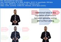 اسکرین-شات-آموزش-تاثیرات-رفتاری-رهبر
