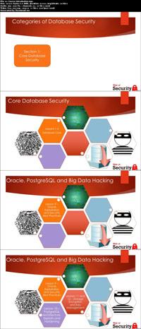 اسکرین-شات-آموزش-پایگاه-داده