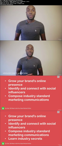 Growth-Marketing-Secrets-How-To-Go-Viral-Online-in-2017