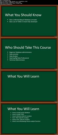 اسکرین-شات-آموزش-SQL