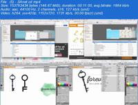 اسکرین-شات-آموزش-طراحی-لوگو