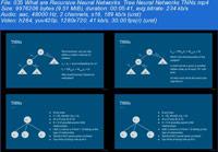 اسکرین-شات-آموزش-پردازش-زبان-طبیعی