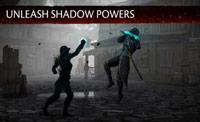 اسکرین-شات-Shadow-Fight-3