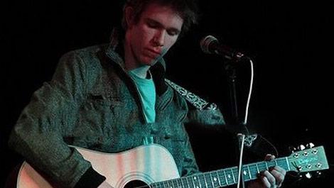 دانلود-فیلم-آموزش-Acoustic-Songwriting