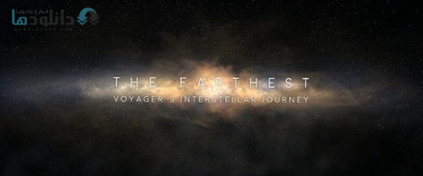 دانلود-مستند-BBC-Storyville-The-Farthest-Voyagers-Interstellar-Journey