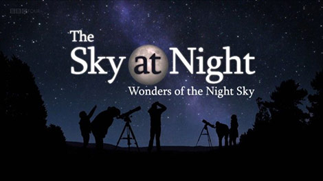 دانلود-مستند-BBC-The-Sky-at-Night-Wonders-of-the-Night-Sky