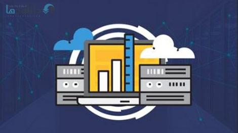 دانلود-فیلم-آموزش-Build-Networks-in-GNS3