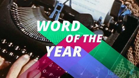 دانلود-مستند-Channel-4-Word-of-the-Year
