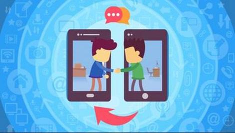 دانلود-فیلم-آموزش-Invest-Successfully-and-Easily-with-Social-Trading