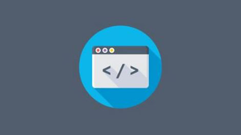 دانلود-فیلم-آموزش-Learn-to-Code-with-Csharp-by-Creating-7-Complete-Apps