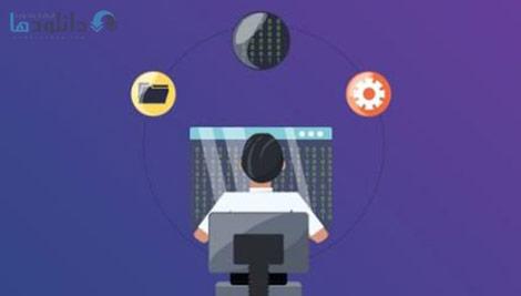 دانلود-فیلم-آموزش-PHP-Beginner-to-Master