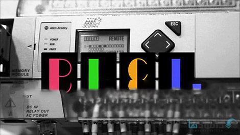 دانلود-فیلم-آموزش-PLC-Programming-From-Scratch