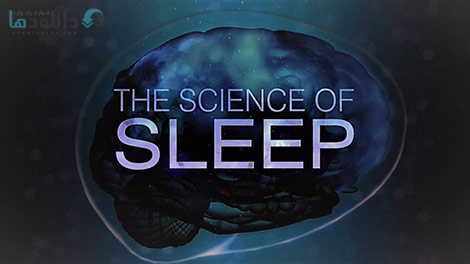 دانلود-مستند-TVF-The-Science-of-Sleep