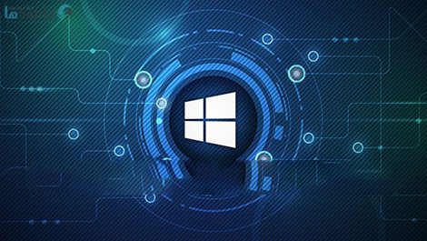 دانلود-فیلم-آموزش-Windows-10-Internals-Systems-and-Processes