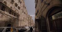 دانلود-مستند-Al-Jazeera-World-Yemen-The-North-South-Divide