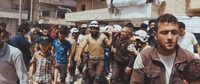 دانلود-مستند-BBC-Storyville-Last-Men-in-Aleppo
