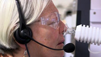 دانلود-مستند-BBC-The-Woman-who-Can-Smell-Parkinsons