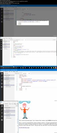 دانلود-فیلم-آموزش-Beginner-VS-Code
