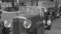 دانلود-مستند-Channel-4-Inside-Bentley-A-Great-British-Motor-Car