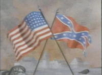 دانلود-مستند-Channel-4-The-Divided-Union-American-Civil-War-1861-1865