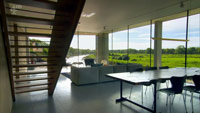 دانلود-مستند-Grand-Designs-House-of-the-Year