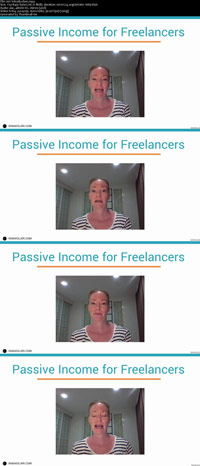 دانلود-فیلم-آموزش-How-to-Expand-Your-Freelance-Business