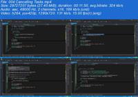 دانلود-فیلم-آموزش-Learn-Parallel-Programming-with-C-and-.NET