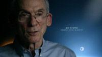 دانلود-مستند-PBS-The-Farthest-Voyager-in-Space