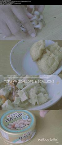 دانلود-فیلم-آموزش-Secret-of-Japanese-Longevity-Microwave-Tofu-Cuisines