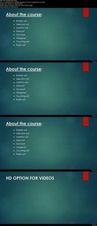 دانلود-فیلم-آموزش-Sorting-Algorithms-in-C++