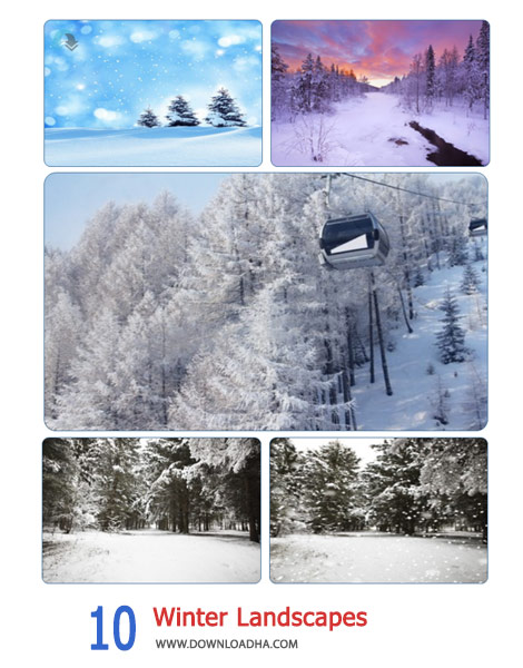 10-Winter-Landscapes-Cover