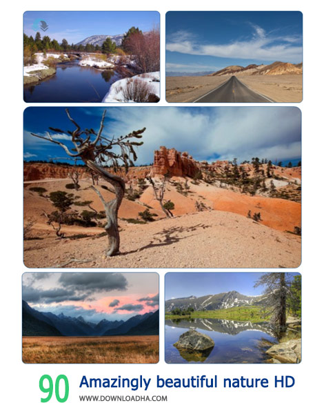 90-Amazingly-beautiful-nature-HD-Cover