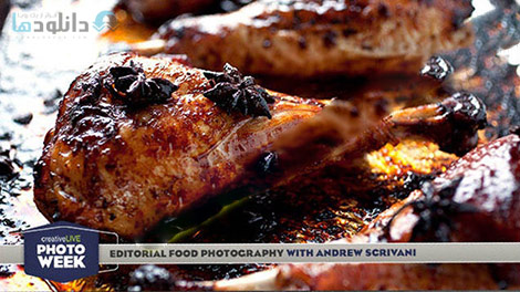 Creativelive-Editorial-Food-Photography-Cover