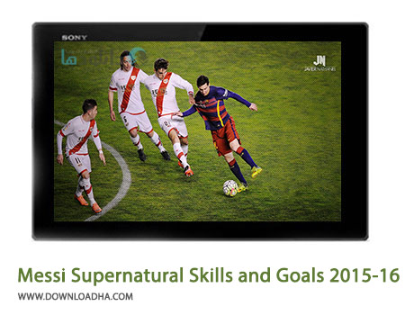 Lionel-Messi-Supernatural-Skills-and-Goals-2015-16-Cover