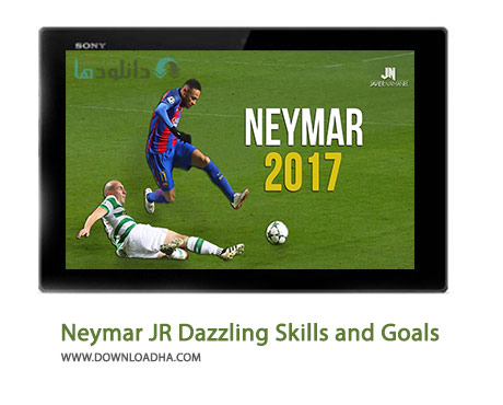 Neymar-JR-Dazzling-Skills-and-Goals-Cover
