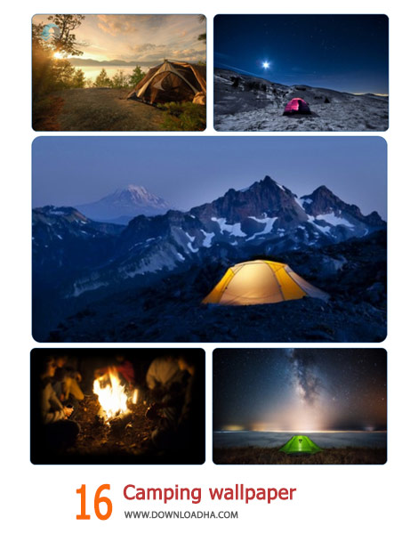 16-Camping-wallpaper-Cover