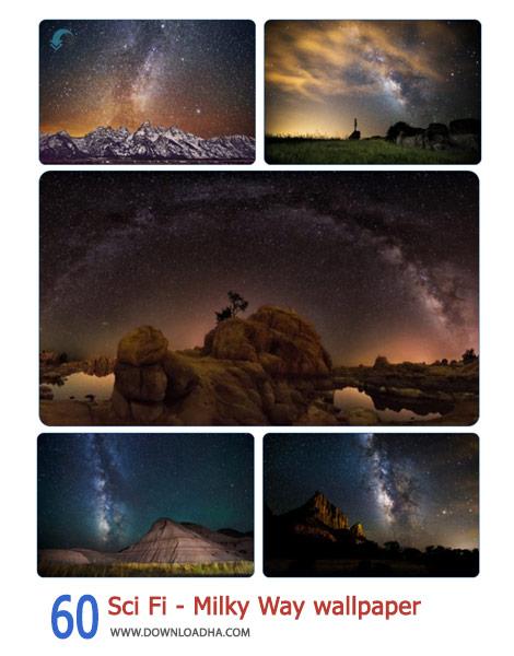 60-Sci-Fi---Milky-Way-wallpaper-Cover