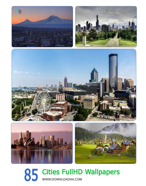 85-Cities-FullHD-Wallpapers-Cover