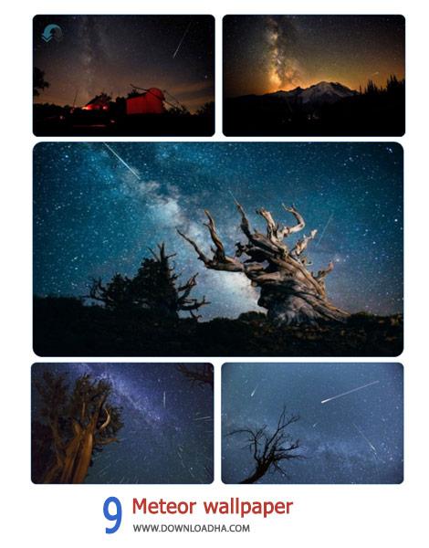 9-Meteor-wallpaper-Cover