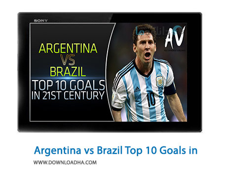 Argentina-vs-Brazil-Top-10-Goals-in-21st-Century-Cover