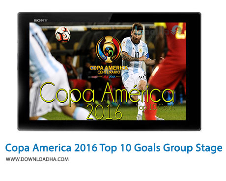 Copa-America-2016-Top-10-Goals-of-the-Group-Stage-Cover