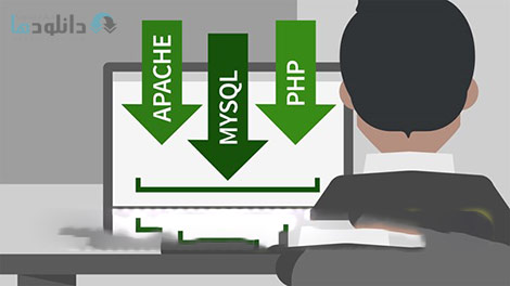Installing-Apache,-MySQL,-and-PHP-Cover