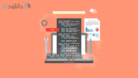 Introductory-To-HTML-and-CSS-Cover