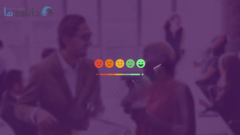 Learn-How-to-Give-Effective-Feedback-to-Employees-Cover