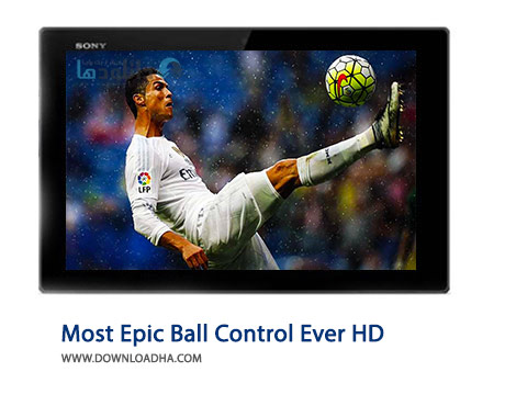 Most-Epic-Ball-Control-Ever-HD-Cover