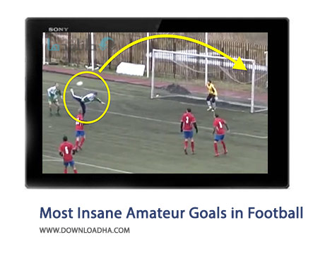 Most-Insane-Amateur-Goals-in-Football-Cover