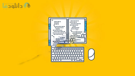 The-Python-Bible-Everything-You-Need-to-Program-in-Python-Cover