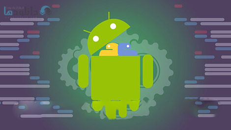 Udemy-Python-For-Android-Hacking-Crash-Course-Trojan-Perspective-Cover