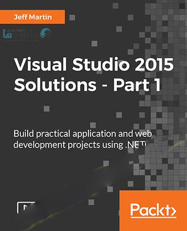 Visual-Studio-2015-Solutions-Cover