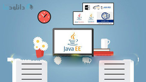 build-a-Java-EE-app-from-scratch-Cover
